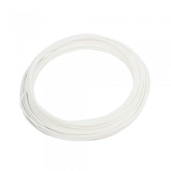 ABS пластик для 3D ручки 10 м Белый