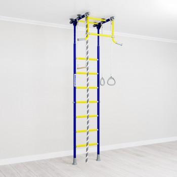 Детский спортивный комплекс ROMANA R2