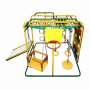 Детский спортивный комплекс Формула Здоровья Мурзилка