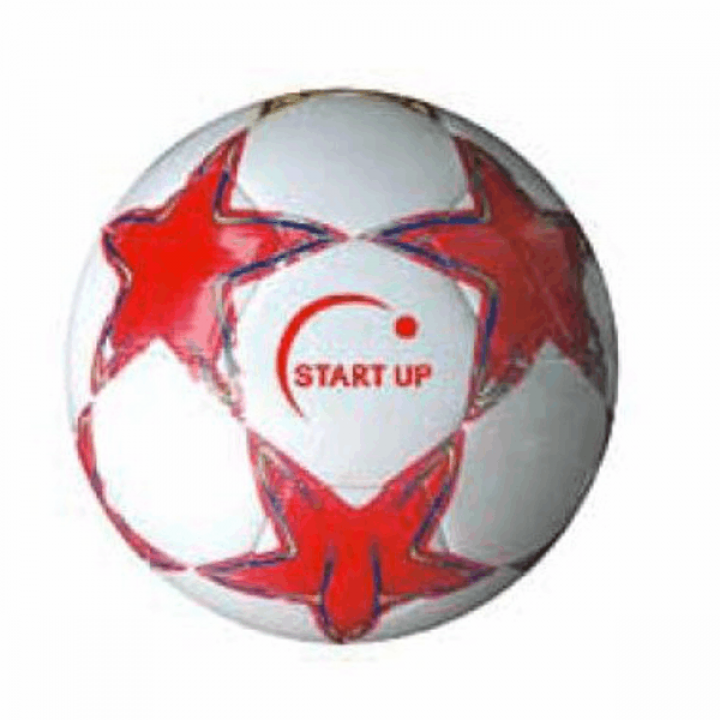 Мяч футбольный Start Up E5126 р.5