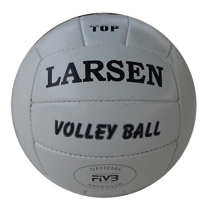 Мяч волейбольный Larsen Top
