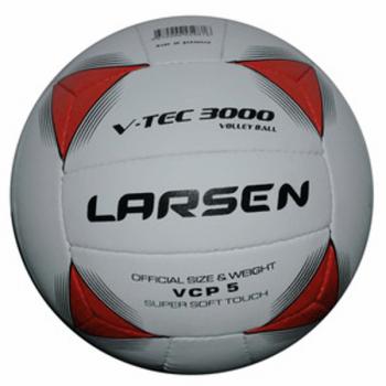 Мяч волейбольный Larsen V-tech 3000