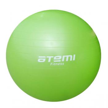 Фитбол (мяч гимнастический) Atemi AGB-01-55 55 см