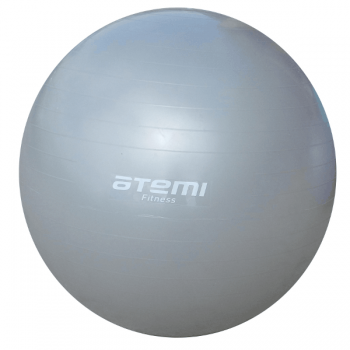 Фитбол (мяч гимнастический) Atemi AGB-01-85 85 см
