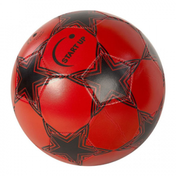 Мяч футбольный Start Up E5121 р.5