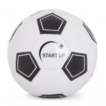 Мяч футбольный Start Up E5122 р.5