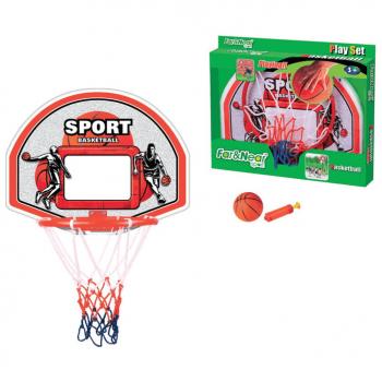 Щит баскетбольный Far&Near Sport FN-BB024728