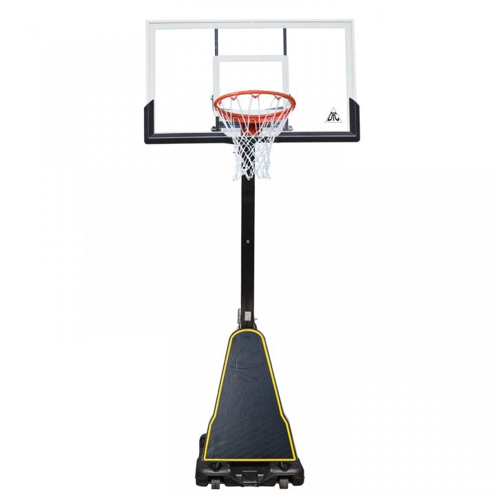 Стойка баскетбольная DFC STAND60A