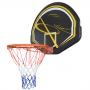Щит баскетбольный DFC BOARD32C