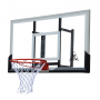 Щит баскетбольный DFC BOARD60A