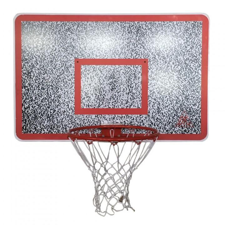 Щит баскетбольный DFC BOARD44M