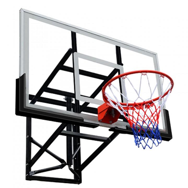 Щит баскетбольный DFC BOARD60P