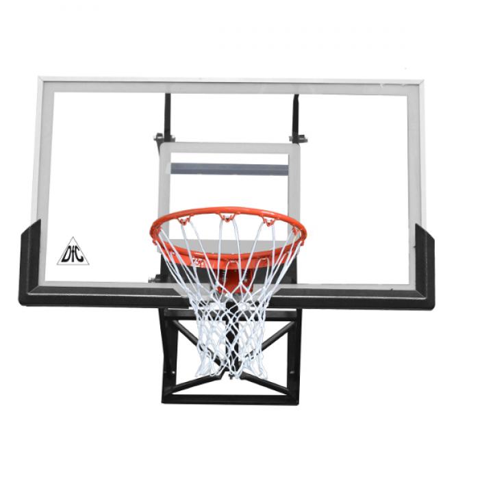 Щит баскетбольный DFC BOARD54P