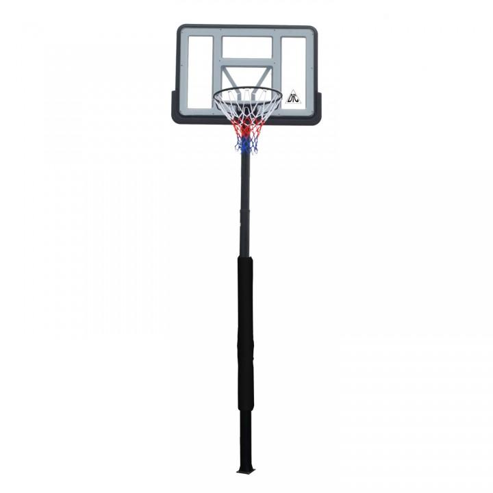 Стойка баскетбольная DFC ING44P1