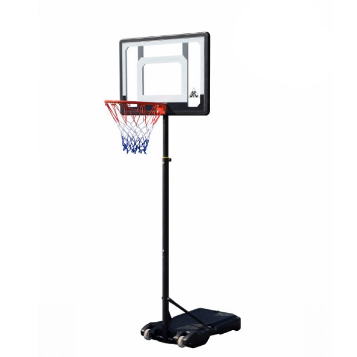 Стойка баскетбольная DFC KIDSE