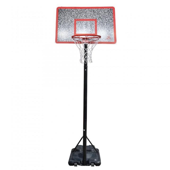 Стойка баскетбольная DFC STAND44M