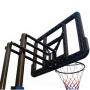 Стойка баскетбольная DFC STAND44PVC1