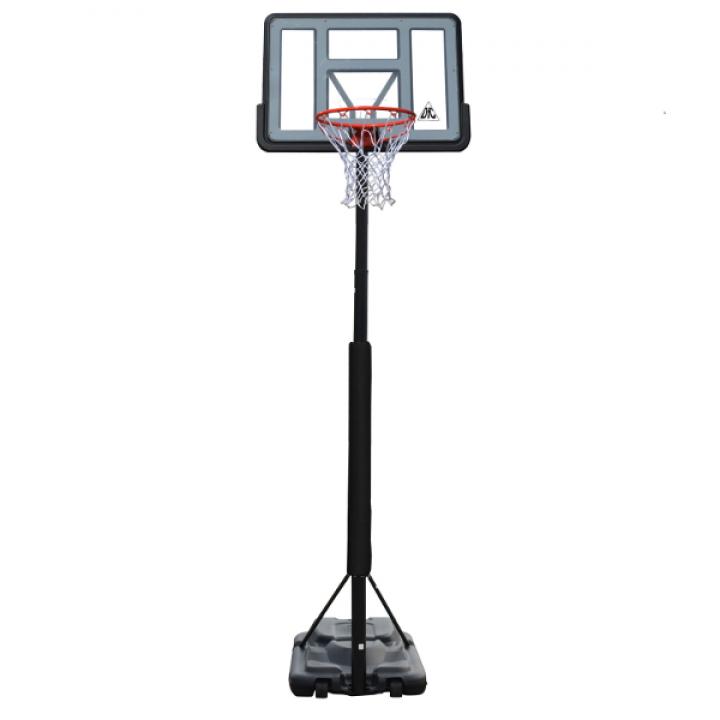 Стойка баскетбольная DFC STAND44PVC3