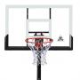 Стойка баскетбольная DFC STAND48P