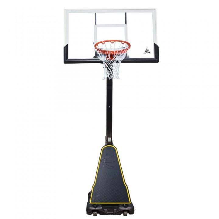 Стойка баскетбольная DFC STAND50P