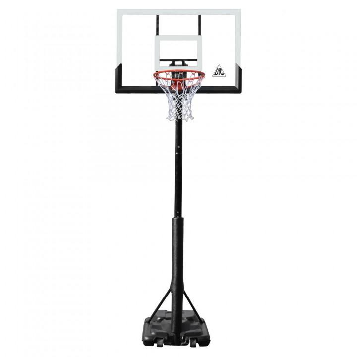 Стойка баскетбольная DFC STAND52P