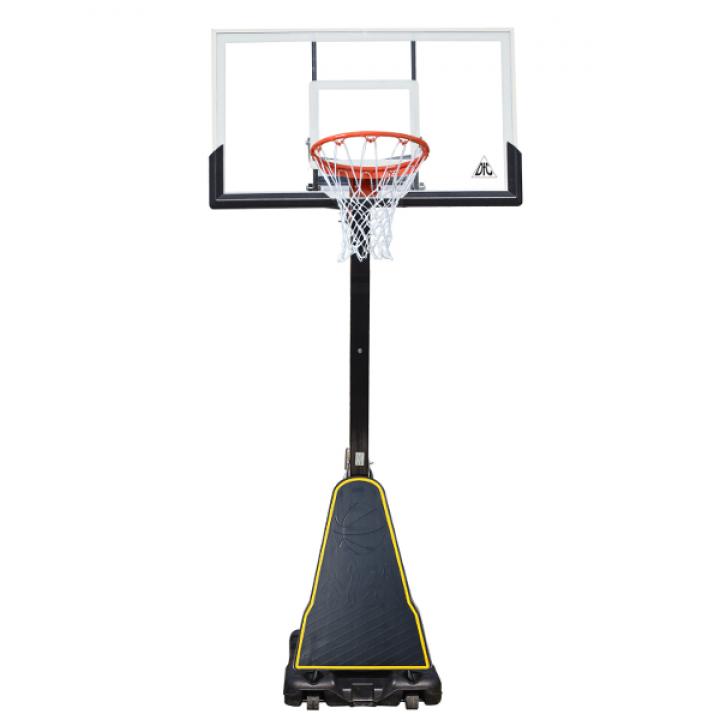 Стойка баскетбольная DFC STAND54G