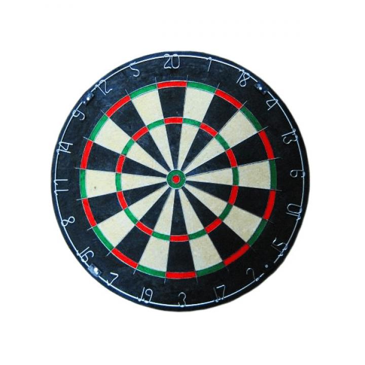 Мишень для игры в дартс Larsen DG51003