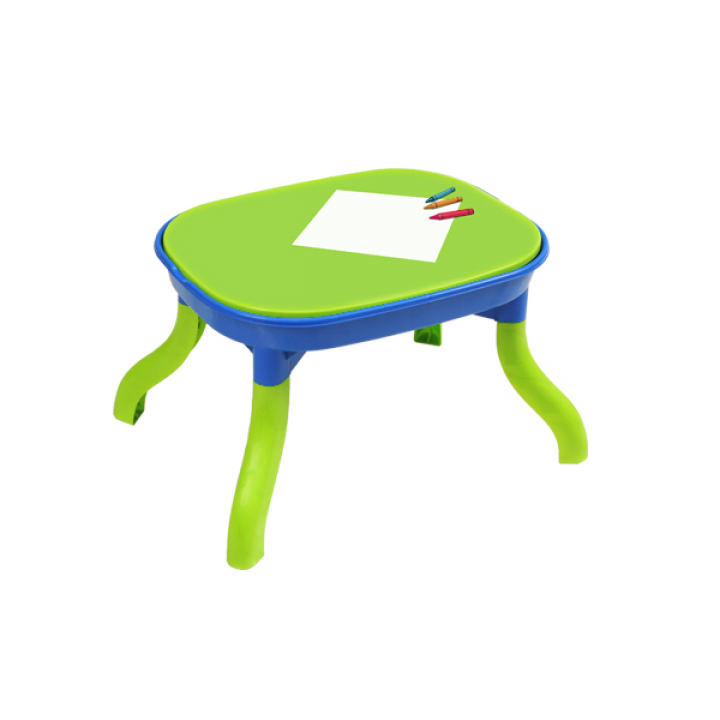 Игровой стол для воды и песка  STARPLAST 32-509