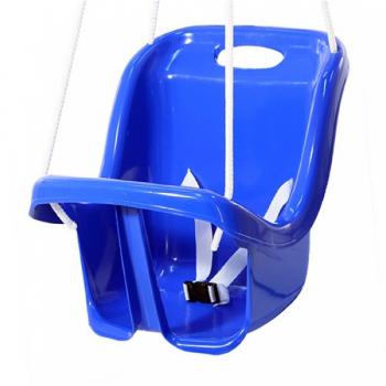 Качели подвесные Малютка Пластик Компани С-63