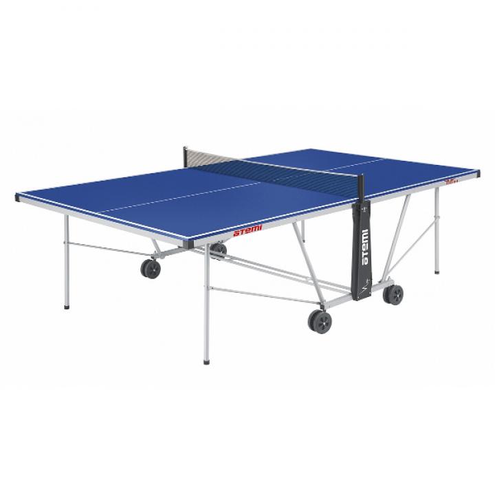 Теннисный стол для помещений ATEMI ATP2015