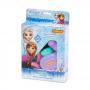 Игровой набор Disney Холодное сердце - Cтань принцессой! Полесье 71064