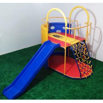 Игровой центр Вереск Baby Tower