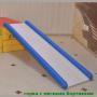 ДСК Вертикаль Веселый Малыш Transformer
