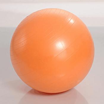 Фитбол (мяч гимнастический) Easy Body 1766EG-IB 65 см