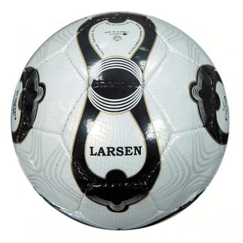 Мяч футбольный Larsen Team