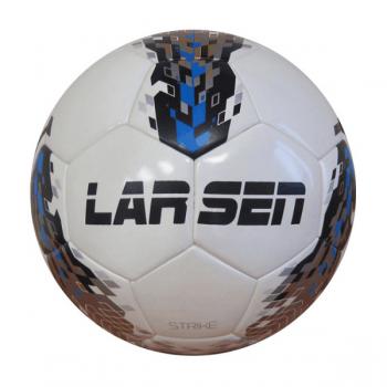 Мяч футзальный Larsen Park р.4