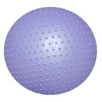 Мяч гимнастический (массажный) Atemi AGB-02-75 75 см