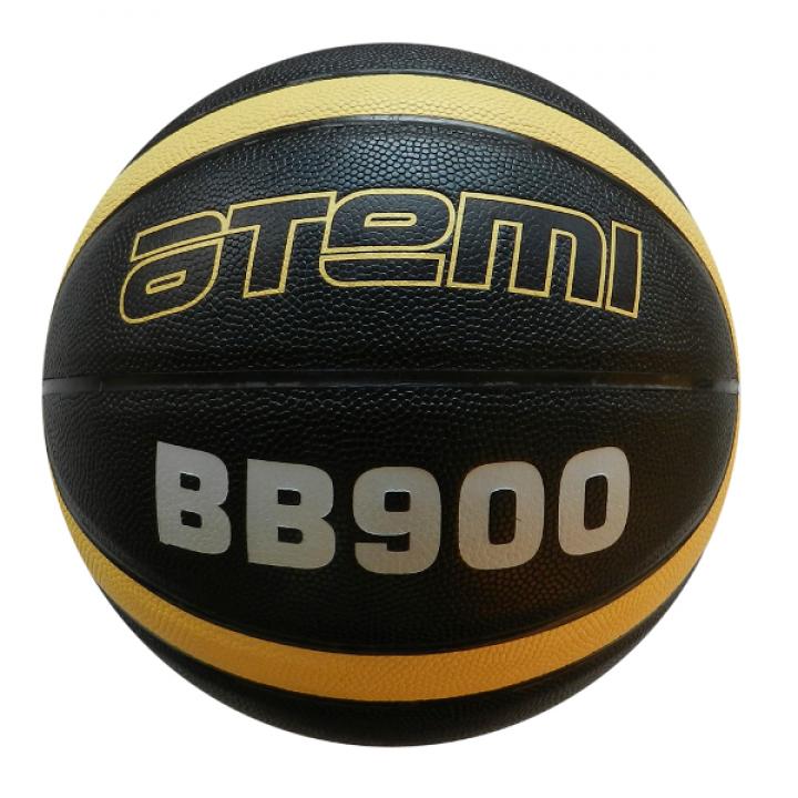 Мяч баскетбольный ATEMI BB900 р.7
