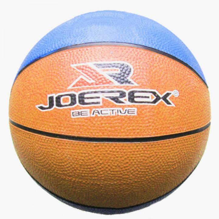 Мяч баскетбольный JOEREX JB03 р.3
