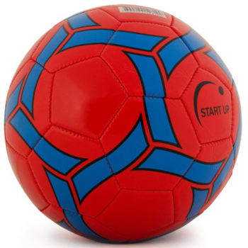 Мяч футбольный Start Up E5120 р.5