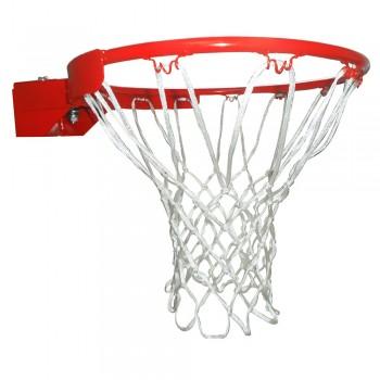"Кольцо баскетбольное DFC R3 18"""