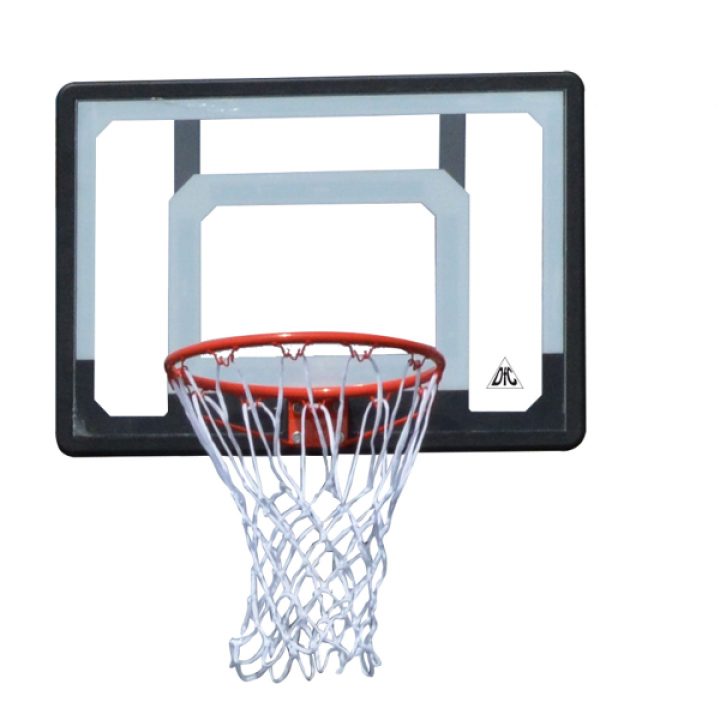 Щит баскетбольный DFC BOARD32
