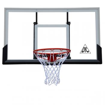 Щит баскетбольный DFC BOARD44A