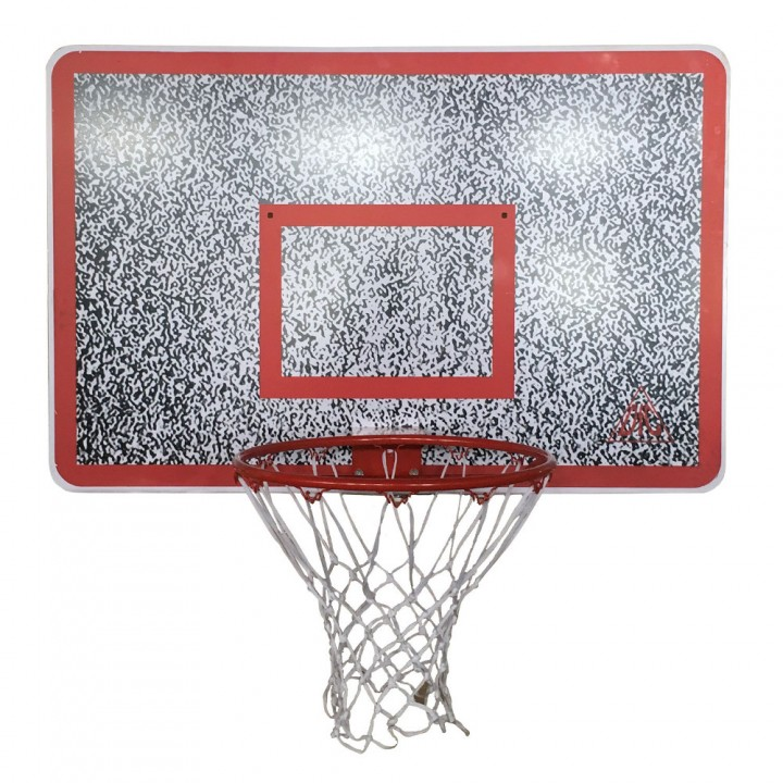 Щит баскетбольный DFC BOARD50M