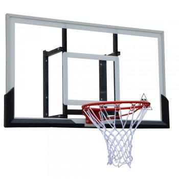 Щит баскетбольный DFC BOARD54A