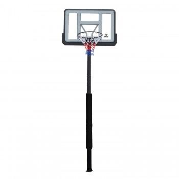 Стойка баскетбольная DFC ING44P3