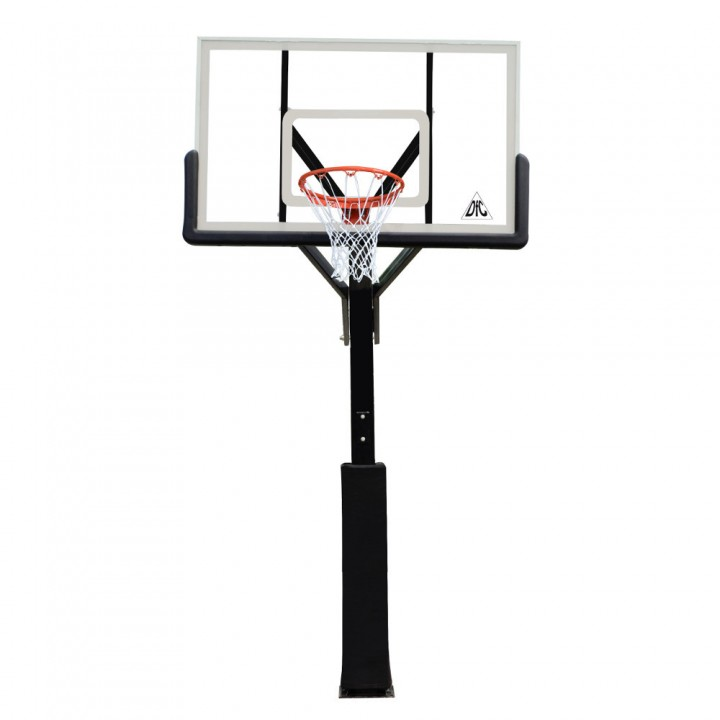 Стойка баскетбольная DFC ING60A