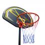 Стойка баскетбольная DFC KIDS3