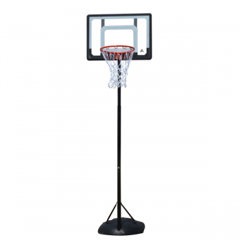 Стойка баскетбольная DFC KIDS4