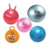Гимнастические мячи (фитболы)